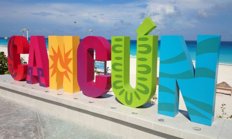 Interesting facts about Cancun